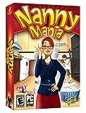 Nanny Mania (PC)