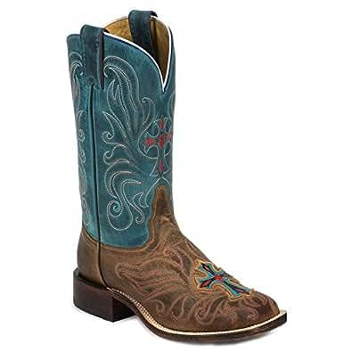 24 elegant tony lama womens boots amazon sobatapkcom