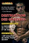 Destruction des Graisses: Guide Compl...