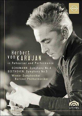 Herbert von Karajan - Page 12 51nZJ-7SSkL