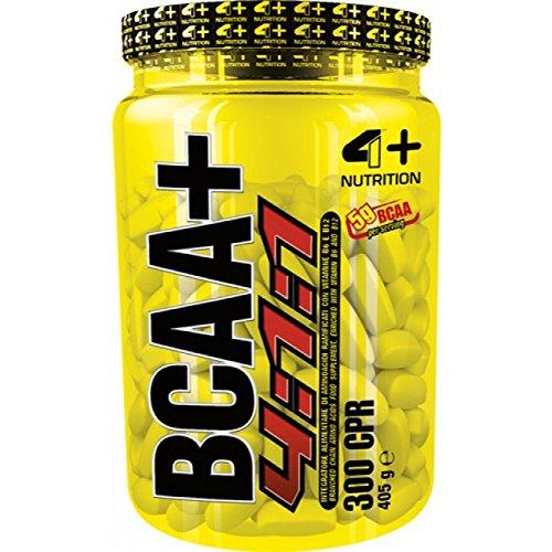 bcaa-411-300-compresse-da-1200mg-aminoacidi-ramificati-ajinomoto-high-quality