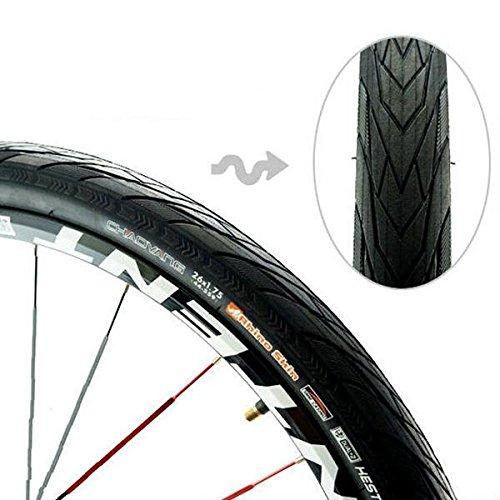 apollo-sporting-chaoyang-bici-bicicleta-cubierta-de-la-llanta-tubo-26-175-mtb-neumaticos-anti-empala