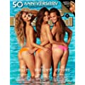 SPORTS ILLUSTRATED SWIMSUIT 2014 - 50th Anniversary Issue - Original aus den USA