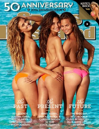 sports-illustrated-swimsuit-2014-50th-anniversary-issue-original-aus-den-usa