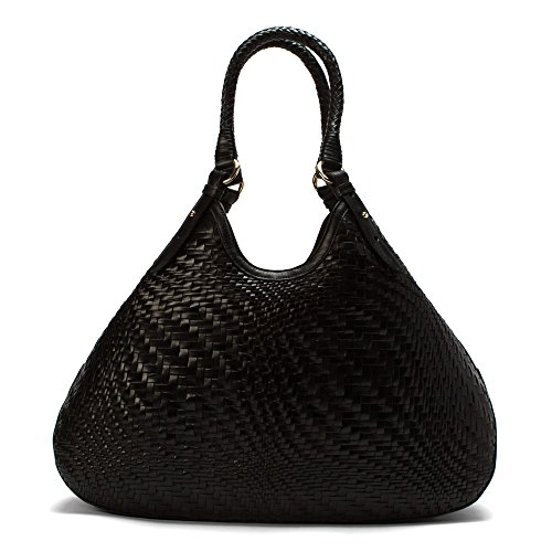 Cole-Haan-Genevieve-Triangle-Weave-Tote
