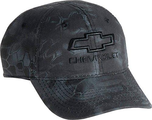 chevrolet-tactical-camo-cap-black