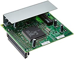 Brother 10/100Mbit Ethernet Print Server (NC4100H) -