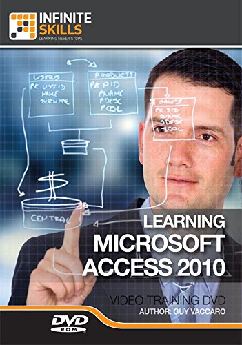 Microsoft Access 2010 [Online Code] (2010 Access Software compare prices)