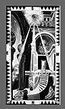 The Working Tools Freemason Tarot Deck Major Arcana