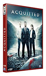 Acquitted - Saison 1