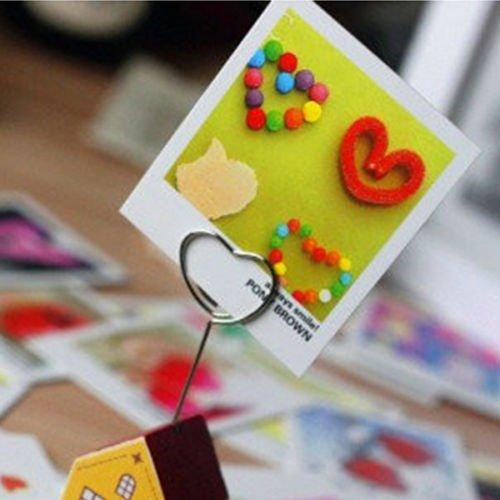 interestingr-40pcs-kraft-de-papel-con-gusto-lomo-regalo-boda-cumpleanos-en-blanco-amor-tema-tarjeta