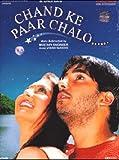echange, troc Chand Ke Paar Chalo