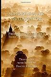 img - for Schopenhauer as Educator: Nietzsche's Third Untimely Meditation book / textbook / text book