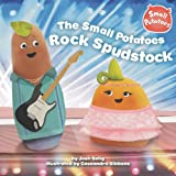 img - for The Small Potatoes Rock Spudstock book / textbook / text book
