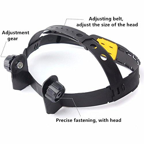 SanSiDo-Pro-Solar-Auto-Darkening-Welding-Helmet-Arc-Tig-Mig-Mask-Grinding-Welder-Mask