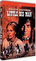 Little Big Man © Amazon