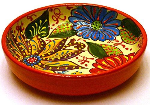 insalatiera-n4-piatto-fondo-in-ceramica-fatto-e-dipinto-a-mano-con-decorazione-flor-155-cm-x-155-cm-