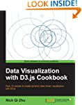 Data Visualization with D3.js Cookboo...