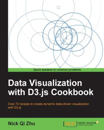Nick Qi Zhu - Data Visualization with D3.js Cookbook