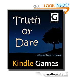 x rated truth or dare