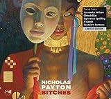 echange, troc Nicholas Payton - Bitches