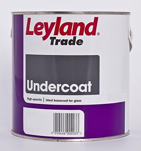 leyland-trade-undercoat-5l-dark-grey