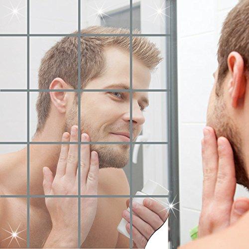 16pcs-miroirs-decoratifs-auto-adhesif-tuiles-miroir-stickers-muraux-miroir-decor-mosaic-place-59-x59