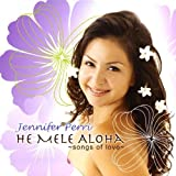 He Mele Aloha: Songs of Love
