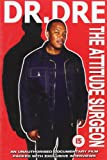 Doctor Dre - The Attitude Surgeon [2003] [DVD] [2006]