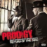Return of the Mac ~ Prodigy