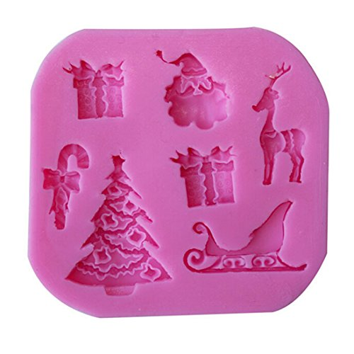 joylivecy-random-color-3d-christmas-motif-fondant-cake-chocolate-sugarcraft-mold-mould-cutter-silico