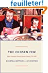 The Chosen Few - How Education Shaped...