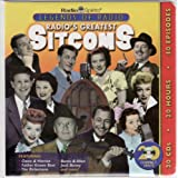 Radio's Greatest Sitcoms ~ Various Artists