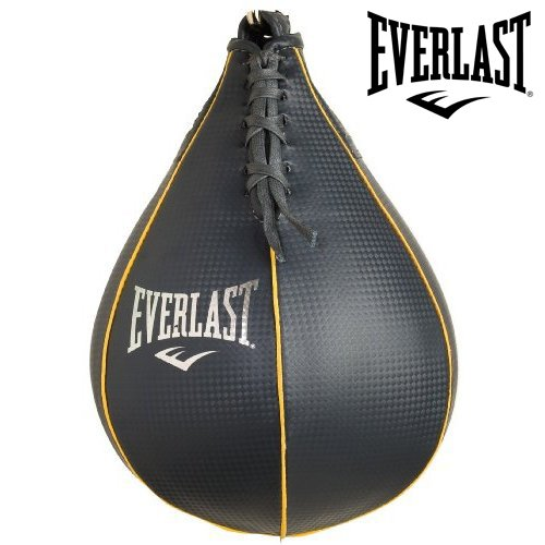 Everlast  Everhide Speed Bag, One Size