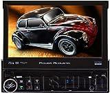 Radio para Carro pantalla de 7
