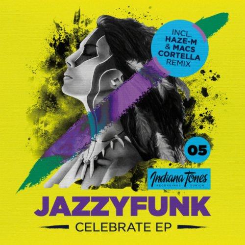 Jazzyfunk-Celebrate-WEB-2014-SPANK Download