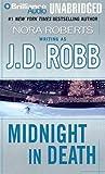 Midnight in Death (In Death Series)