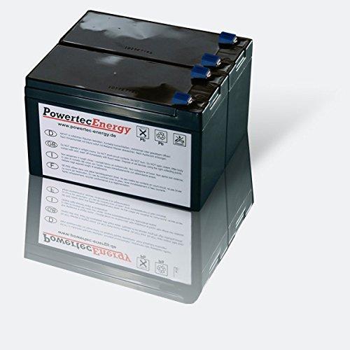 eaton-ellipse-pro-1600-va-usv-batteria
