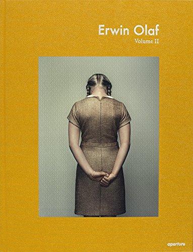 Erwin Olaf: Volume 2