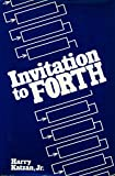 img - for Invitation to FORTH book / textbook / text book