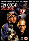 In Cold Blood [1996] [DVD] [2007]