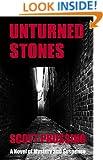 Unturned Stones