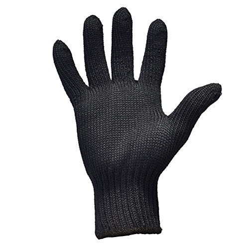remyladyr-hitzeschutzhandschuh-profi-handschuh-hitzeresistent-fur-locken-und-glatteisen-schwarz-1-st