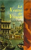 La Venise de Vivaldi