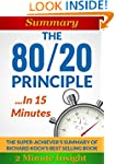 The 80/20 Principle...In 15 Minutes -...
