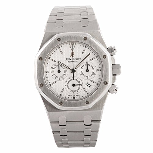 audemars-piguet-royal-oak-swiss-automatic-mens-watch-25860stoo1110st05-certified-pre-owned