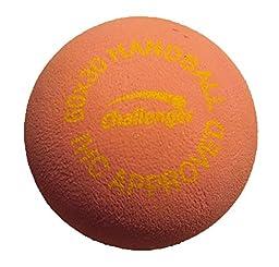 Challenger 60 x 30 Handball (One) -