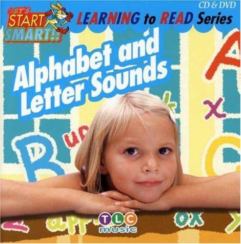 alphabet-letter-sounds