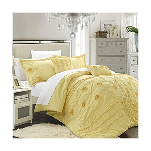 queen size comforter sets