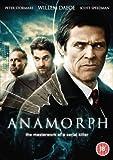 Anamorph [DVD]